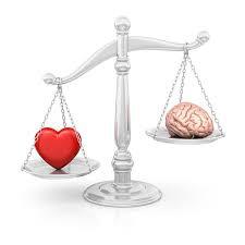 De vinci,pensée,nature,raison,comprendre,expérience,philosophe,peintre,italien,réflexion,savoir,connaître