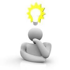 petite,philosophie,soir,rambert,philosophe,pensée,positive,bonheur,idée,réflexion,comprendre,savoir,connaître