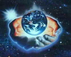 note,franck,société,monde,réalité,modèle,humain,réflexions,comprendre,savoir,harmonie,fréquentable,rêves,