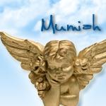 Mumiah,ange,révélation,persévérance,protection,expérience,capacités,altruiste,réceptif,imaginatif,éveil,réflexion,comprendre,savoir,connaître