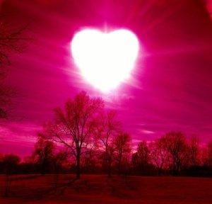 ob_9ad10dbb12ba57519074ab253b22da6b_comment-attirer-l-amour.jpg
