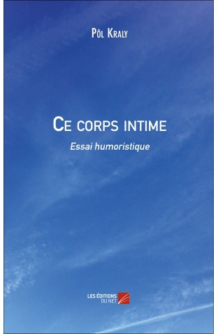 ce-corps-intime-pol-kraly.jpg
