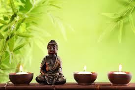 bouddhisme,lumière,vie,choses,ikeda,du rocher,écrivain,japonais,réflexions,comprendre,savoir,connaître