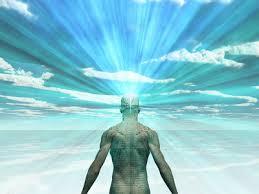 pensée,positive,bien être,philosophie,optimiste,vision,manière,comportement,réflexion,comprendre,savoir,connaître,Elke,auteure,colibris