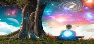 bioénergie,champs vibratoires,histoire,ondes,méthodes,harmonie,ressenti,souffrance,instant,thérapie,fréquences,pensées,observations,coeur,individus,cerveau,organisme,cellules,réflexions,comprendre,savoir,connaître