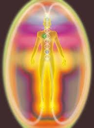 corps,esprit,libération,pulsations,organisme,bien-être,kraly,pensées,philosophiques,spirituelles,écrivain,conscience,cortex,solutions,mentales,réalisation,alchimie,être,intérieur,réflexions,comprendre,savoir,connaître