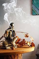 respiration,calme,méditation,miracle,pleine conscience, hanh, j'ai lu, contrôler,esprit,souffle,santé,bien-être,profond,silencieux,réflexion,comprendre,savoir,connaître