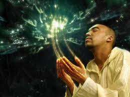 pensée,philosophique,connaissance,ignorance,égale,kraly,écrivain,réflexion,comprendre,savoir,connaître