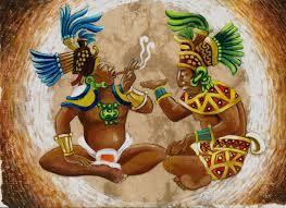 mayas,2012,monde,planète,soleil,énergies,spirituelles,réflexion,comprendre,savoir,connaître