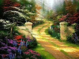 pensée,chemin,espérance,nature,kraly,philosophe,réflexion,comprendre,savoir,connaître