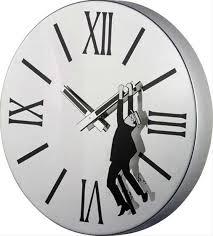 pensée,temps,gagné,perdu,philosophe,rambert,soir,petite,réflexion,comprendre,savoir,connaître