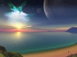 pensée,zen,rêve,monde,intelligence, lankatavara,philosophe,comparaison,réflexion,comprendre,savoir,connaître