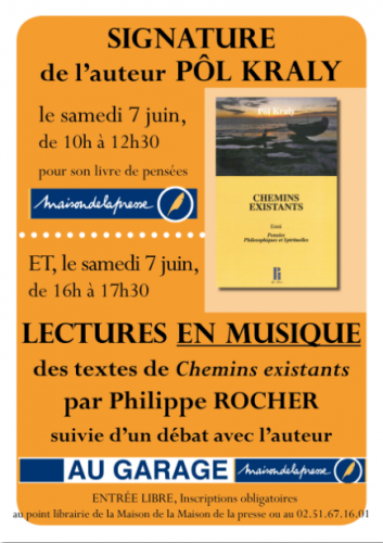 WEB_Signature_Lecture_PolKraly_20140607 - copie.png