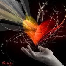 pensée,espoir,anoyme,littérature,écrivain,réflexion,comprendre,savoir,hier,aujourd'hui,demain