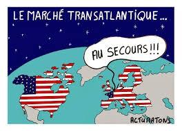 note,franck,pensées,monde,planète,france,médias,traité,transatlantique,réflexions,comprendre,savoir