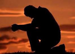 pensée,amour,prière,philosophie,kraly,écrivain,réflexion,comprendre,savoir,connaître
