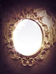 miroir,homme,meilleur,rambert,philosophe,soir,philosophie,réflexion,comprendre,savoir,connaître