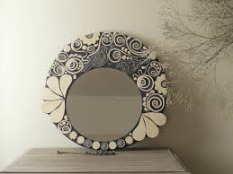 astuces,feng shui,too,bien-être,miroirs,cuisine,problèmes,pièce,famille,accident,réflexion,comprendre,savoir,connaître