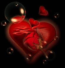 pensée,amour,mort,vie,sauver,fort,kraly,philosophe,philosophie,réflexions,comprendre,savoir