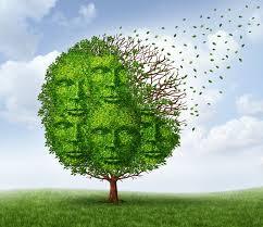 spiritualité,bien-être,radiesthologie,monde,supérieur,élévation,âme,esprit,conscience,physique,état,discipline,bien,mal,canalisation,maîtrise,voie,science,connaissance,lumière,divine,réflexions,comprendre,savoir
