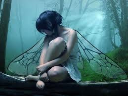 songe,définition,philosophe,rêve,réflexion,robert,définition,comprendre,savoir,citation