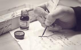boileau,pensée,écrire,penser,art,poétique,réflexions,comprendre,savoir,écrivain,philosophie,