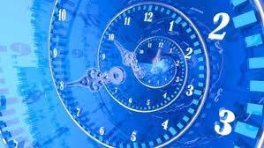 poème,baudelaire,l'horloge,réflexion,poète,