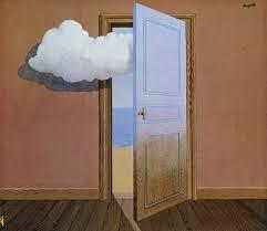 feng-shui,porte,dos,tourné,bureau,obstacles,réflexions,savoir,comprendre,connaître