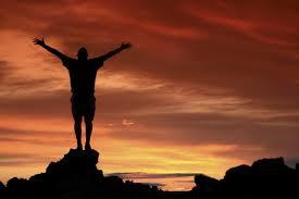 pensée,positive,puissance,confiance,Peale,Dieu,faveur,facteurs,détermination,forces, intérieurs,libération,réflexions,savoir,comprendre,connaître