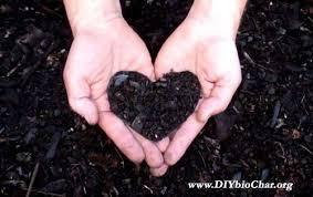 naturel,rendement,besoin,agricole,biochar,climat,effets,sols,qualité,amélioration,fertilité,scientifiques,lutte,réflexion,comprendre,savoir,connaître