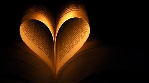 dickinson,poètesse,américaine,monde,foi,poésie,détente,réflexion,comprendre,savoir,connaître