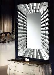 feng shui,miroirs,emplacement,chi,négatif,positif,too,guy trédaniel,livre,sources,maison,énergies