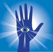 l'intuition,interview,intelligence,développer,comprendre,analyser,sentir,ressentir,confiance,évidence,inconsciemment,désir,réflexions,savoir,connaître