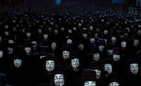 scandale,crédit mutuel,censure,enquête, france 3, télé,diffusion,malaise,réflexion,comprendre,savoir,connaître