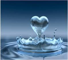 coeur,esprit,prose,philosophique,spirituelle,kraly,écrivain,livre,réflexion,comprendre,savoir,connaître