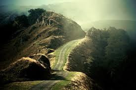 chemins,dialogues,pensées,philosophiques,spirituelles,consciences,éveillées,kraly,écrivain,extrait,réflexion,comprendre,savoir,connaître