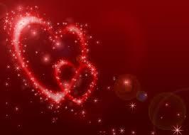 ambition,rêve,amour,heures,exprimer,philosophe,rambert, réflexion,comprendre,savoir,connaître