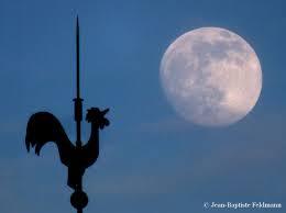 pleine lune,24 janvier,énergies,relationnel,sentimental,projets,niveau,conscience,réflexion,comprendre,savoir,connaître
