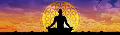 inspirations,bien-être,relâcher,souffle,présent,ressentir,pensée,présence,intérieurement,concentration,vibratoire,lieu,réflexion,comprendre,savoir,connaître