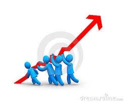 visite,augmentation,intérêt,2014,blog,évolution,continuer,progression