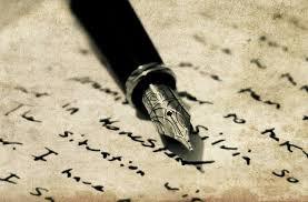 flaubert,écrire,écrivain,philosophie,réflexion,comprendre,savoir