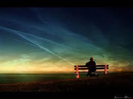 sagesse, rêves, wilde, philosophie, écrivain, anglais,pensée, réflexion,comprendre,savoir,connaître