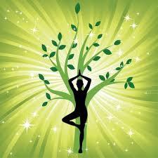 cultiver,esprit,développement,psychologie,progresser,efforts,conscience,intelligence,individus,état,motivation,réflexion,comprendre,savoir,connaître