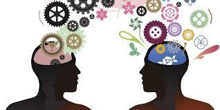 confucius,philosophe,philosophie,comprendre,savoir,réflexions,