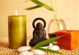 philosophie, bien-être, réflexion, équilibre, feng shui, énergies, respiration de l'esprit,