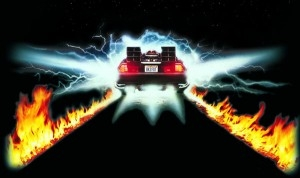 back-to-the-future_b3b774db-300x178.jpg