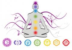 chakras,fatigue,méridiens,troubles,corps,syndrome,amélioration,santé,équilibre,bien-être,hormones,symptômes,réflexion,comprendre,savoir,connaître