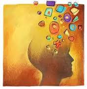 intelligencer,conscience,humain,artificiel,connaissance,développement,réflexions,comprendre,connaître,savoir,note,franck
