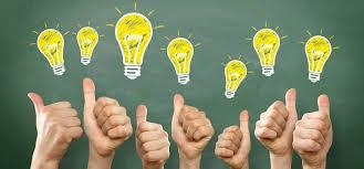 Peale,puissance,pensée,positive,image,positive,croire,réflexions,comprendre,savoir,connaître