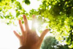 optimiste,nürnberg,positif,réalité,pensée,écolibris,conception,philosophie,attitude,intérieure,réflexion,comprendre,savoir,connaître